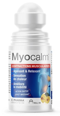 myocalm-roll-on-apaisant-contractions-musculaires