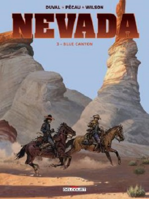 nevada-t3-blue-canyon-delcourt