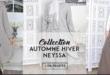 Pourquoi choisir Neyssa Shop pour acheter votre hijab et votre abaya