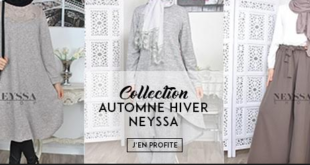neyssa-shop