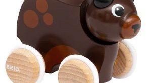 ours-pousser-jouet-bois-brio