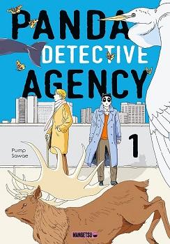 panda-detective-agency-t1-mangetsu