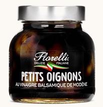 petits-oignons-vinaigre-florelli