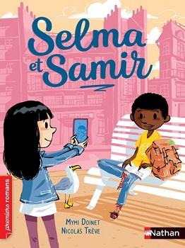 selma-samir-premiers-romans-nathan