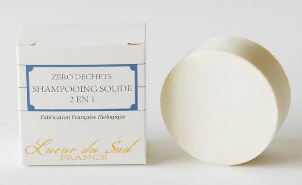 shampooing-soins-solides-2-en-1-lueurs-du-sud