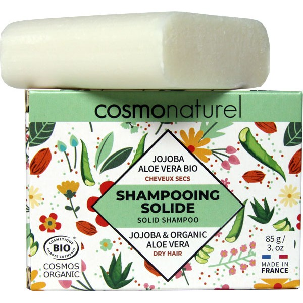 shampooing-soins-solides-cheveux-secs-cosmo-naturel