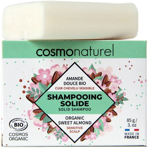 shampooing-soins-solides-cuir-chevelu-sensible-amande-cosmo-naturel