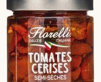 tomates-cerises-semi-seches-florelli
