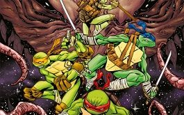 tortues-ninja-t14-proces-krang-Hi-Comics