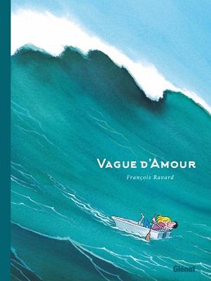 vague-d-amour-recueil-glenat