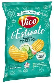 vico-chips-estivale-saveur-tzatziki-2021