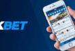 1xbet apk – Télécharger application 1xbet pour Android