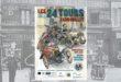 Les 24 Tours de Rambouillet – Les anciennes font leur show