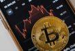 Quelques applications android utiles pour vos transactions Bitcoin