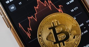 applications android utiles pour vos transactions Bitcoin