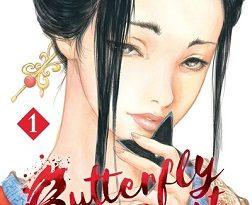 Butterfly-beast-t1-mangetsu