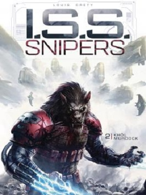 ISS-Snipers-t2-Khol-Murcock-soleil