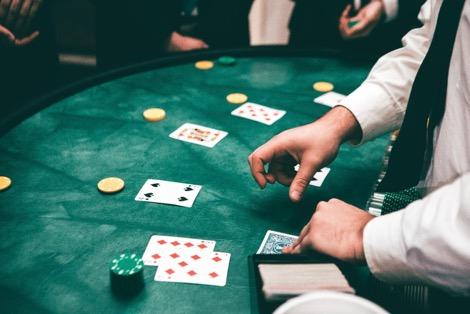 Que faut-il savoir sur les casinos avant la première partie, pour ne pas perdre