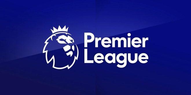 Pronostic foot Premier League