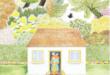 «Dimanche»: Un album tout en douceur de Fleur Oury