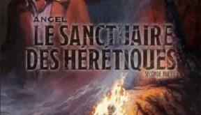 angel-sanctuaire-des-heretiques-t2-soleil