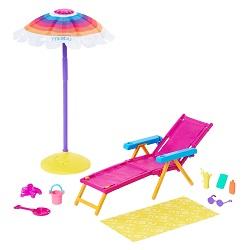 barbie-aime-ocean-mattel-recycle-accessoires