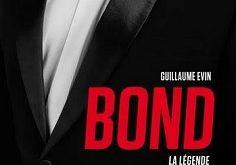 bond-legende-25-films-hugo-cie