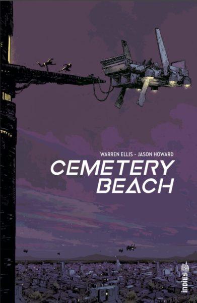 cemetery-beach-couv