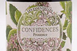 confidences-provence-bougie-menthe-poivrée