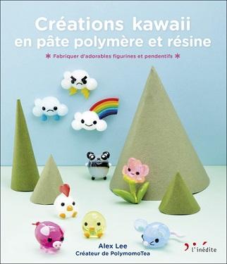 creations-kawaii-pate-polymere-resine-inedite