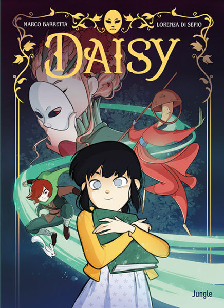 daisy_couv