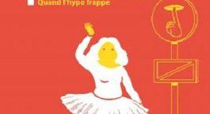 escroqueuse-hypo-frappe-delcourt