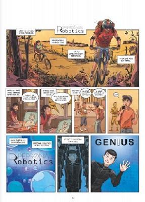 genius-un-robot-pas-comme-les-autres-glenat-extrait