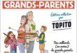 Guide de survie des jeunes grands-parents – Edition Collector
