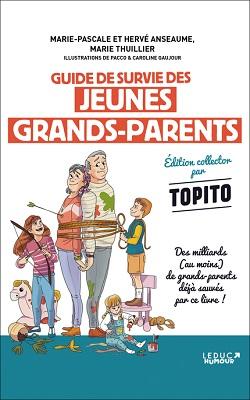 guide-survie-jeunes-grands-parents-leduc