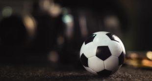 jeux à succès inspirés dans le football