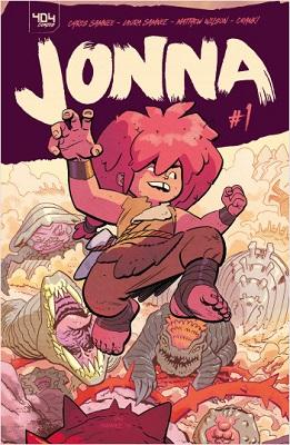 jonna-t1-404comics