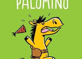 joyeux-anniversaire-palomino-ecole-des-loisirs
