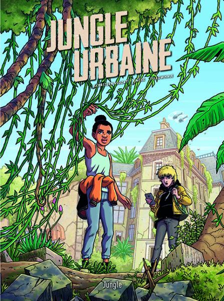 jungle-urbaine-couv