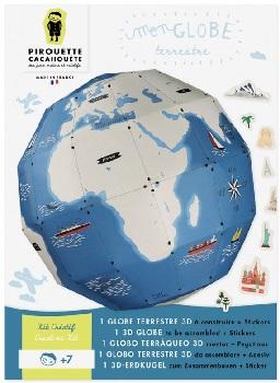 kit-creatif-globe-terrestre-papier-pirouette-cacahouète