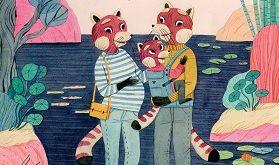 la-famille-panda-roux-sagrandit-sarbacane