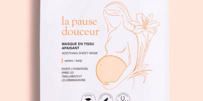 Daylily Paris : Des produits conçus spécialement pour les femmes enceintes !