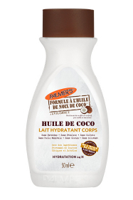 lait-hydratant-corps-coco-palmer-s-my-sweetie-box