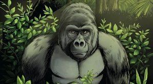 le-gorille-au-dos-argente-glenat