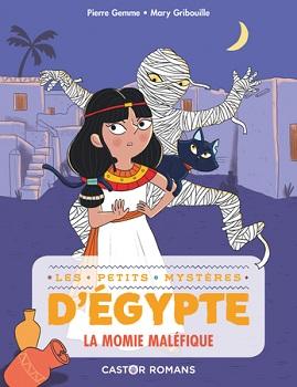 les-petits-mysteres-Egypte-t2-momie-malefique-flammarion