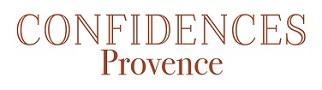 logo-confidences-provence