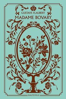 madame-bovary-beau-livre-hauteville