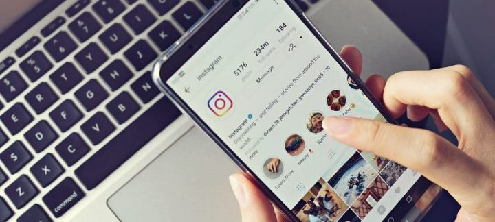 make full use of Instagram