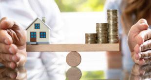media-investissement-immobilier-repondre-actuelle-demande