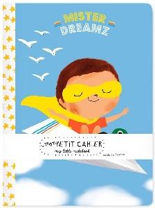 mon-petit-cahier-mister-dreamz-pirouette-cacahouète